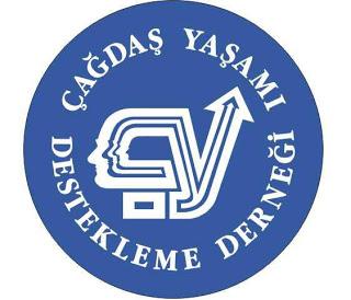 cydd-logo