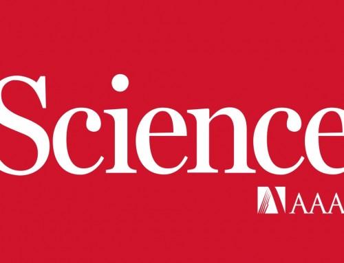 Türkiye Hakkında – Science Dergisi (Kasım 2016)