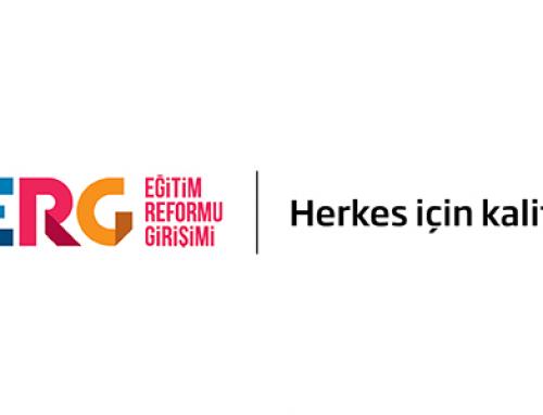 MEB Taslak Öğretim Programları İnceleme ve Değerlendirmesi (Eğitim Reformu Girişimi)
