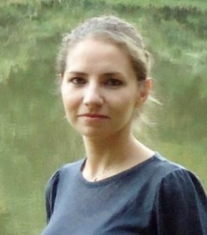 Aylin Aydın Çakır - Yeditepe Üniversitesi - Siyaset Bilimi