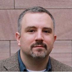 Cory David Dunn - Koç Üniversitesi - Moleküler Biyoloji ve Genetik