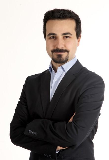 Hüseyin Can Aksoy - Bilkent Üniversitesi -Hukuk