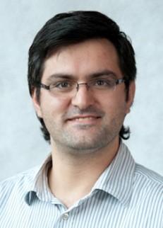Mehmet Gönen - Koç Üniversitesi - Endüstri Mühendisliği / Tıp