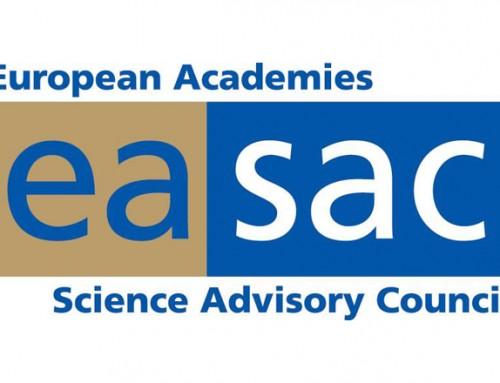 EASAC Tarafından Yayınlanan Homeopati Raporu