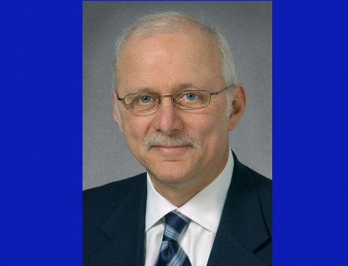 Tamer Özsu AAAS Fellow Seçildi
