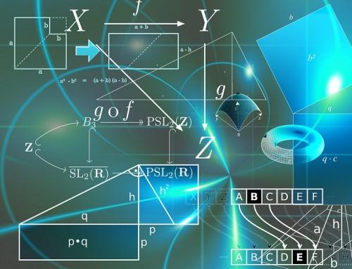 Bilim, akademik kriterler zayıflatılarak ileri götürülebilir mi? Sedat Ergin (Hürriyet 23.02.2018)