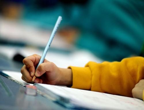Müfredat, Bilim Eğitimi ve Değerler Eğitimi Üzerine – Emel Aközer