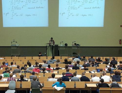 Üniversitenin niteliğini düşürme yasası – Orhan Bursalı (Cumhuriyet 1.3.2018)
