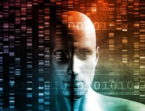 Yaşam Bilimlerinde Dijital Devrim – Attila Gürsoy (9.6.2018)