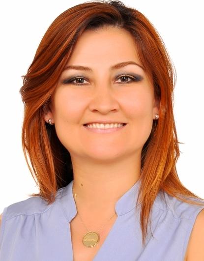 Hilal Erkuş Öztürk - Akdeniz Üniversitesi - Şehir ve Bölge Planlama