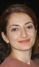 Meral Uğur Çınar - Bilkent Üniversitesi - Siyaset Bilimi