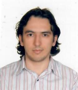 Onur Kaya - Anadolu Üniversitesi - Endüstri Mühendisliği