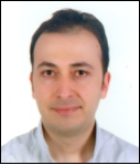 Onur Tokel - Bilkent Üniversitesi - Fizik
