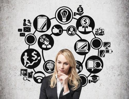 Davranışsal İktisat ve Yasa Yazımında Yeni Yaklaşımlar – Prof. Dr. Yeşim Atamer (BAkonferans 69)
