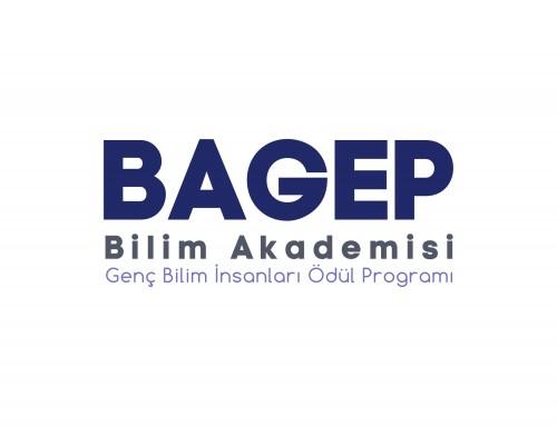 BAGEP 2019 Sonuçları Açıklandı