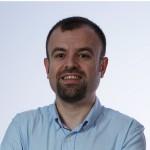 Arif Engin Çetin - İzmir Biyotıp ve Genom Merkezi - Elektrik ve Elektronik Mühendisliği