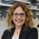 Ayşe Koca Çaydaşı - Koç Üniversitesi - Moleküler Biyoloji ve Genetik