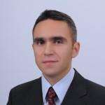 Barış Yıldız - Koç Üniversitesi - Endüstri Mühendisliği