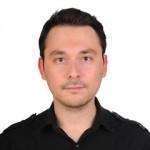 Cem Tekin - Bilkent Üniversitesi - Elektrik ve Elektronik Mühendisliği