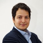 Efe Tokdemir - Bilkent Üniversitesi - Uluslararası İlişkiler