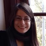 Emine Fişek - Boğaziçi Üniversitesi - Batı Dilleri ve Edebiyatı