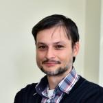 Eralp Demir - Sabancı Üniversitesi - Makina Mühendisliği