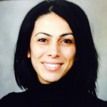 Fatma Alibaz Öner - Marmara Üniversitesi Tıp Fakültesi Pendik Eğitim Araştırma Hastanesi - Romatoloji