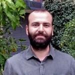Göktuğ Karpat - İzmir Ekonomi Üniversitesi - Fizik