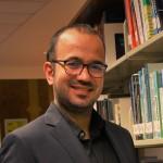 Mustafa Oğuz Afacan - SabancıÜniversitesi - Ekonomi