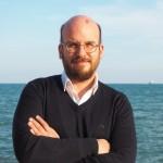 Mustafa Yücel - Orta Doğu Teknik Üniversitesi - Deniz Bilimleri