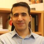 Ogün Adebali - Sabancı Üniversitesi - Moleküler Biyoloji