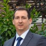 Şerif Şentürk - İzmir Biyotıp ve Genom Merkezi- Moleküler Biyoloji ve Genetik