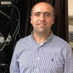 Serkan Ateş - İzmir Yüksek Teknoloji Enstitüsü - Fizik