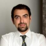 Yunus Emre Türkmen - Bilkent Üniversitesi - Kimya