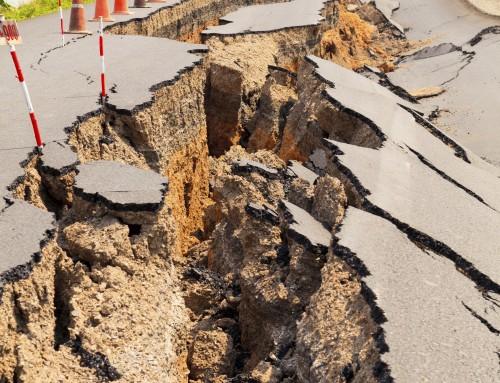 Marmara'da Deprem ve Tsunamiler – Prof. Dr. Sinan Özeren