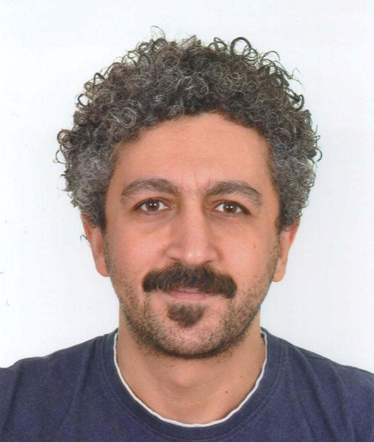 Mustafa Altun - İstanbul Teknik Üniversitesi - Elektrik ve Elektronik Mühendisliği