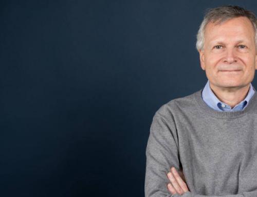 Dani Rodrik'e 2020 yılı İspanya Asturias Prensesi Sosyal Bilimler Ödülü